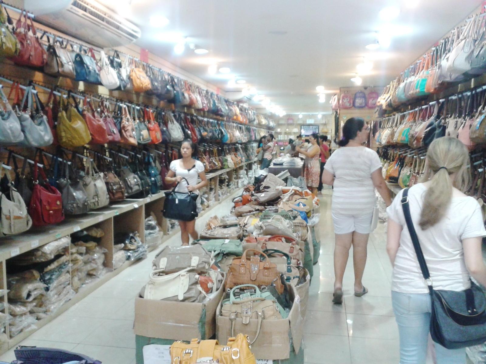 Há Apenas Duas Coisas Com Que Você Provérbio Chinês: Fiquei Em Recife